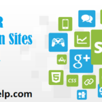 New Do Follow Profile Creation Sites List Free