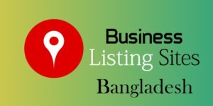 Top Bangladeshi Directory Website List