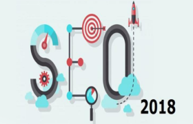 The Most Important SEO Trends
