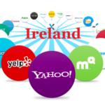 free business listings ireland