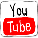Video Submission sites