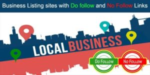 Indian Business Listing Sites