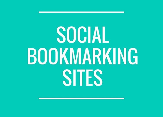 Without Registration Social Bookmarking Sites