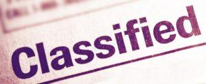 Switzerland Classifieds Sites List