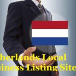 Netherlands Local Citations List for SEO