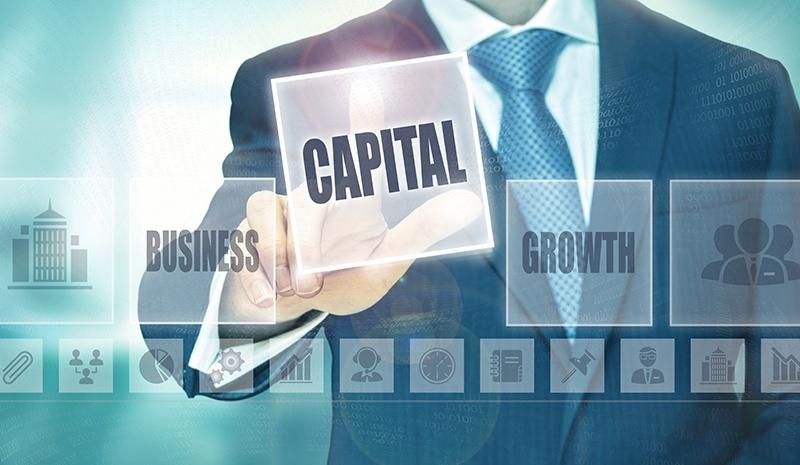 Business Needs Funding