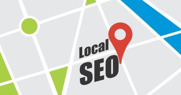 Local SEO for Higher Traffic