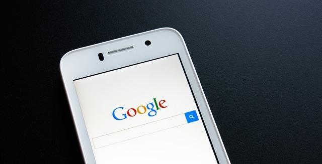 Personal Search Engine Optimization