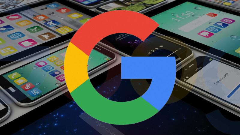 Image result for Google Mobile-First Index images
