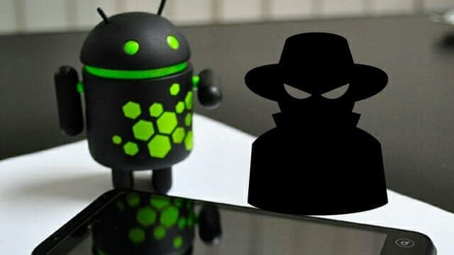 Top 5 Android Spy Apps in 2019 - 4 SEO Help