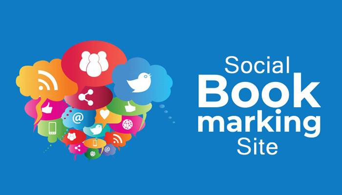 30+ Instant Approval Dofollow Social Bookmarking Sites List
