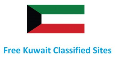 70+ Free Classified Submission Sites List for UAE - 4 SEO Help