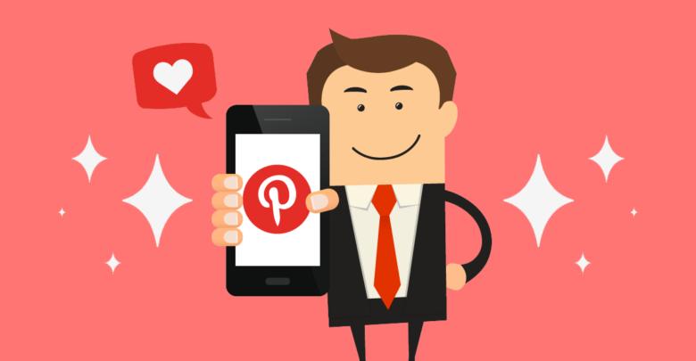 How to do Pinterest SEO? | Pinterest SEO - 4 SEO Help