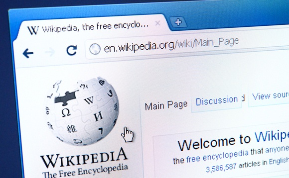 This Is How You Can Utilize Wikipedia for Lead Generation