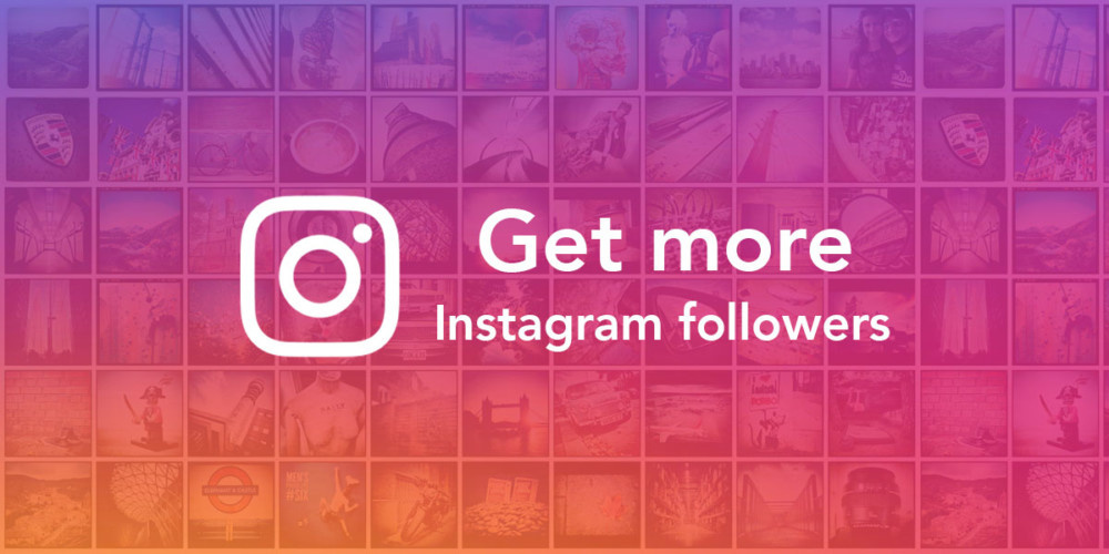 Top Easiest Ways to Get Free Instagram Followers without Any Hassles - 4  SEO Help